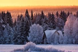 cold winter day by joniniemela on deviantart