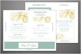 wedding invitation suites wedding invitation suites archives the bad