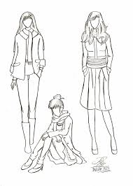 desain baju jepang in than rina s blog desain ku baju cewek harajuku style part 1