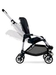 Bugaboo Cameleon 3 Sun Canopy by Bugaboo Bee Review