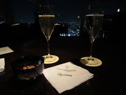 martinis cheers fantastic new ish diamond benefit at park hyatt tokyo points