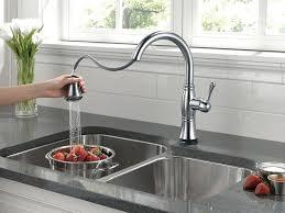 pacific sales kitchen faucets kitchen faucets near me bloomingcactus me