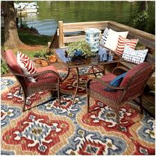 backyards gorgeous hanover outdoor furniture strathmere 6 piece