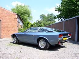 1975 maserati khamsin maserati khamsin information and photos momentcar