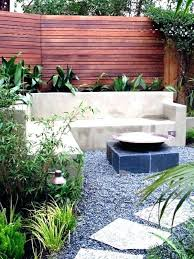 Garden Brick Wall Design Ideas Brick Garden Wall Designs Brick Effect Garden Walls Front Garden