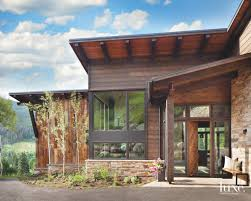 Home Design Windows Colorado 12 Homes With Clearly Brilliant Window Features Luxe Interiors