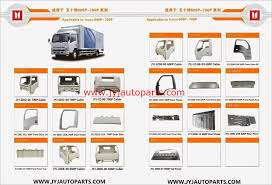 isuzu npr parts online isuzu parts catalog online 9186 related