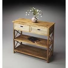mango wood console table mango wood console table bellacor