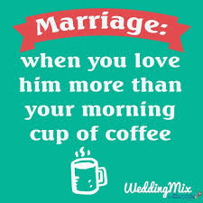 wedding quotes advice eggnog spiked with wedding advice how to preserve words of wisdom