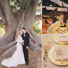 romantic and elegant mexican wedding popsugar love u0026
