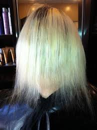 Scottsdale Hair Extensions by From Beastly To Beautiful Celebrity Hair Extension Disaster And