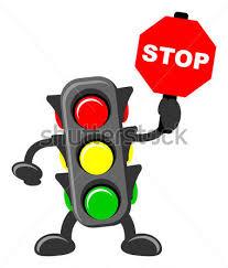 Traffic Light Clipart Light Sources Clipart 62