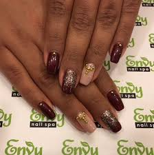 175 best misc images on pinterest nail envy nail spa and
