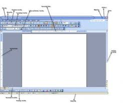 Resume Template Microsoft Word Mac Resume Template Templates Word Mac Microsoft For Basic 79