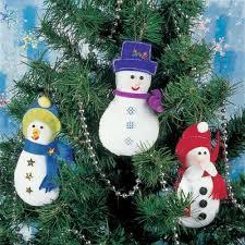 36 best navidad images on pinterest christmas crafts christmas