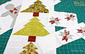 deck ade the halls archives the jolly jabber quilting blog