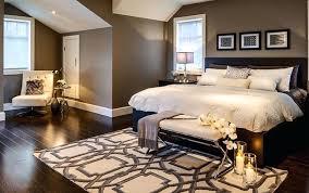 brown bedroom ideas brown bedroom ideas interior design best orange bedroom decor ideas