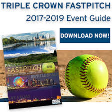 crown sports pre thanksgiving cup fastpitch california