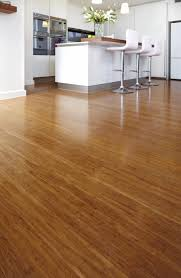 Bamboo Flooring For Kitchen Flooring Cozy Costco Laminate Flooring With Upholstered Bar