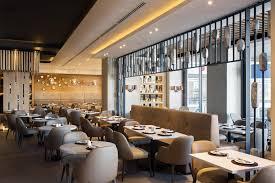 restaurant u0026 bar design awards shortlist 2015 middle east