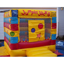 pit rental happy days vending rentals bounce houses pit