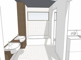 small space interior small spaces bathroom floor plans small