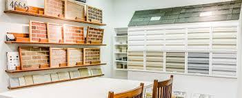 home design center fern loop shreveport la home design center shreveport emejing home design center