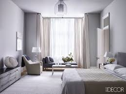 gray bedrooms grey bedrooms with stylish design gray bedroom ideas