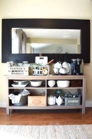 Best 25 Ikea Sideboard Hack Ideas On Pinterest Small Entry