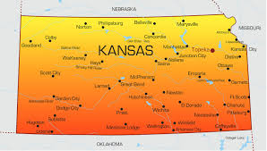 Walmart Pharmacy Medical Expense Report by Kansas Pharmacy Technician Requirements And Training Programs