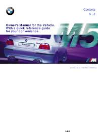 100 bmw 320 2010 owners manual bmw n46 wikipedia bmw e39 m5