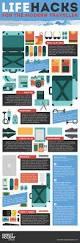 822 best infographics images on pinterest data visualization life hacks for the modern traveler infographic