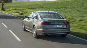 audi a6 price 2015 audi a6 uk prices and specification details carwow