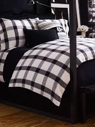 Gray Black White Bedroom Ideas - 516 best color trend black white u0026 gray images on pinterest