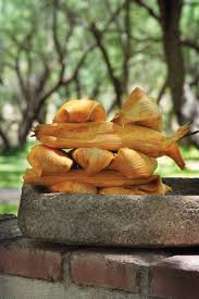 do chinese celebrate thanksgiving slow food usa harvest celebrations across the usa