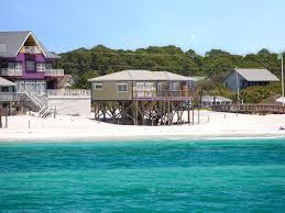 elegant destin florida vacation home rentals 42 additionally house