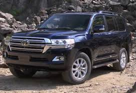 weight of toyota land cruiser 2016 toyota land cruiser specs engine specifications curb