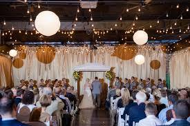kc wedding venues 28 event space kansas city