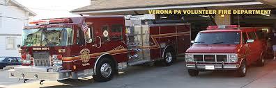 Fire Pit Regulations by Fire Department U2013 Verona Borough