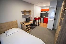 chambre a louer reims logements à louer à reims housinganywhere