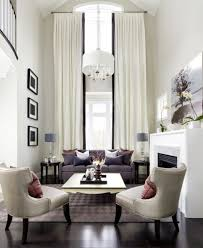 designer gardinen gardinen dekorationsvorschläge tipps und bilder für ihr zuhause