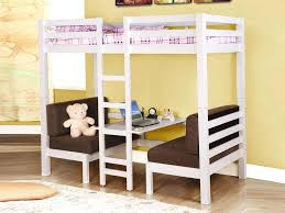 bunk bed with couch on bottom u2013 startcourse me