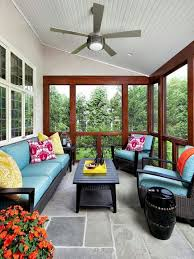 53 best indoor porches we love images on pinterest friends