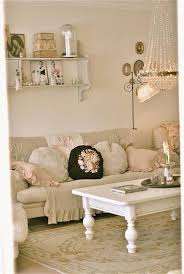 Cottage Style Sofa by Best 20 Shabby Chic Sofa Ideas On Pinterest Shabby Chic Couch