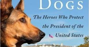 belgian malinois us secret service secret service dogs working mother