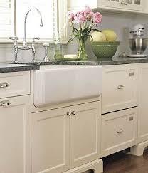 vintage kitchen sink faucets vintage kitchen sink faucets innovational ideas kitchen dining