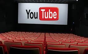 film gratis youtube ita youtuber advisor youtube film gratis da vedere sul tubo