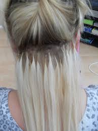 pre bonded hair extensions reviews fusion bonded hair extensions before and after indian remy hair