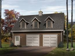 Just Garage Plans Plan 2209 Just Garage Plans
