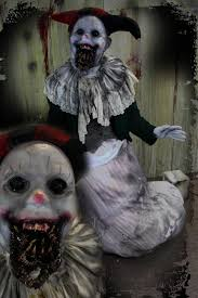 haunted xmas creepy collection haunted house u0026 halloween props
